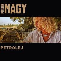 Peter Nagy – Petrolej