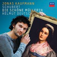 Jonas Kaufmann, Helmut Deutsch – Schubert: Die schone Mullerin