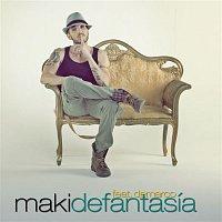 Maki – De fantasía (feat. Demarco)
