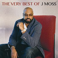 J Moss – The Very Best of J Moss