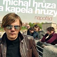 Michal Hrůza – Naporad