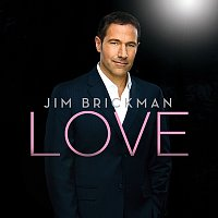 Jim Brickman – Love [Deluxe]