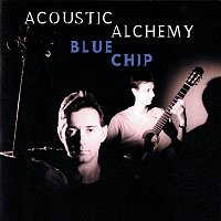 Acoustic Alchemy – Blue Chip