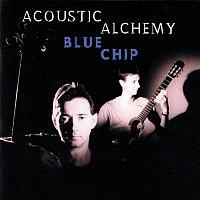 Acoustic Alchemy – Blue Chip