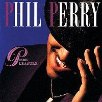Phil Perry – Pure Pleasure