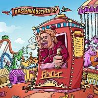 FiNCH – Kassenhauschen EP