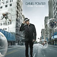 Daniel Powter – Under The Radar