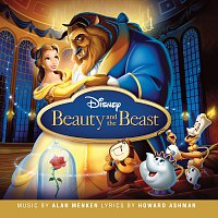 Různí interpreti – Beauty And The Beast
