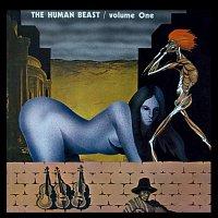 The Human Beast – Volume One