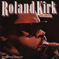 Roland Kirk – Pre-Rahsaan [2-fer]