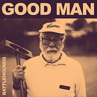 Battlehounds – Good Man