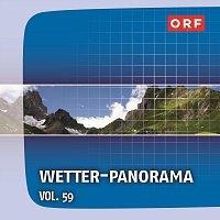Různí interpreti – ORF Wetter-Panorama Vol.59