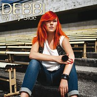 Debbi – By My Side