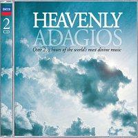 Různí interpreti – Heavenly Adagios