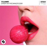 Tujamo – Candy On The Dancefloor