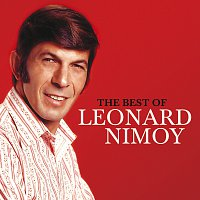 Leonard Nimoy – The Best Of Leonard Nimoy