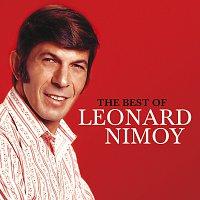 Leonard Nimoy – The Best Of Leonard Nimoy