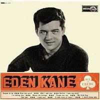 Eden Kane – Eden Kane