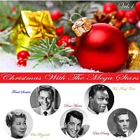 Bing Crosby – Christmas with the Mega Stars, Vol. 1