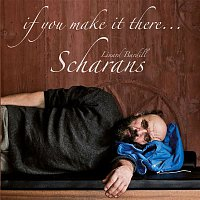Linard Bardill – Scharans... If You Make It There