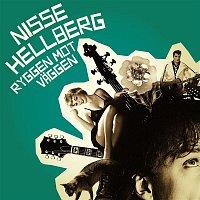 Nisse Hellberg – Ryggen mot vaggen