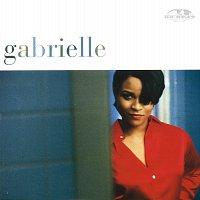 Gabrielle – Gabrielle