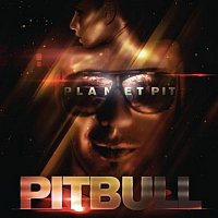 Pitbull – Planet Pit (Deluxe Version)