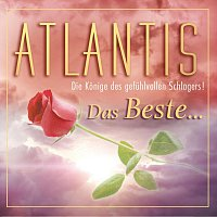 Atlantis – Das Beste