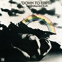The Undisputed Truth – Down To Earth