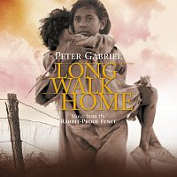 Peter Gabriel – Long Walk Home [Music From The Rabbit-Proof Fence / Remastered]