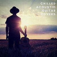 Luke Gaul, Arlo Vega, Aleko Nunez, Tito Caspian, Barty Dreyfus, Daniel Flowers – Chilled Acoustic Guitar Covers