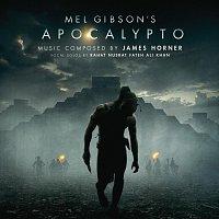 James Horner – Apocalypto (Score)