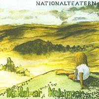 Nationalteatern – Kaldolmar & kalsipper