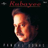 Pankaj Udhas – Rubayee Vol. 1