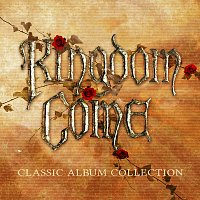 Kingdom Come – Get It On: 1988-1991 - Classic Album Collection