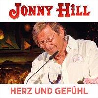Jonny Hill – Herz und Gefühl