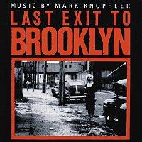 Mark Knopfler – Last Exit To Brooklyn