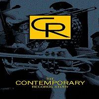 Různí interpreti – The Contemporary Records Story