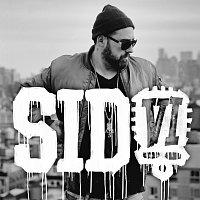 Sido – VI [Deluxe]