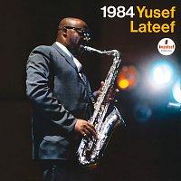 Yusef Lateef – 1984