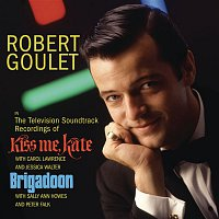Brigadoon Chorus – Kiss Me, Kate / Brigadoon (Original Television Cast Recording)