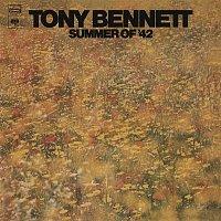 Tony Bennett – Summer Of '42