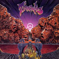 Thanatos – Realm Of Ecstasy