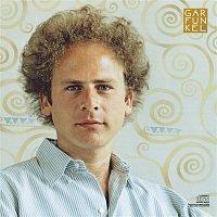 Art Garfunkel – Garfunkel