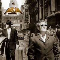 Asia – Silent Nation