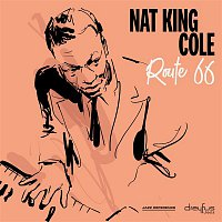 Nat King Cole – Route 66