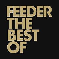 Feeder – The Best Of CD