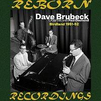 Dave Brubeck, Paul Desmond, Paul Desmond) (Bonus Track – Live At Birdland 1951-52 (HD Remastered) (feat. Paul Desmond & Paul Desmond) (Bonus Track)