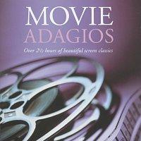 Různí interpreti – Movie Adagios
