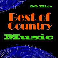 Johnny Cash, Jim Reeves, Marty Robbins – Best of Country Music